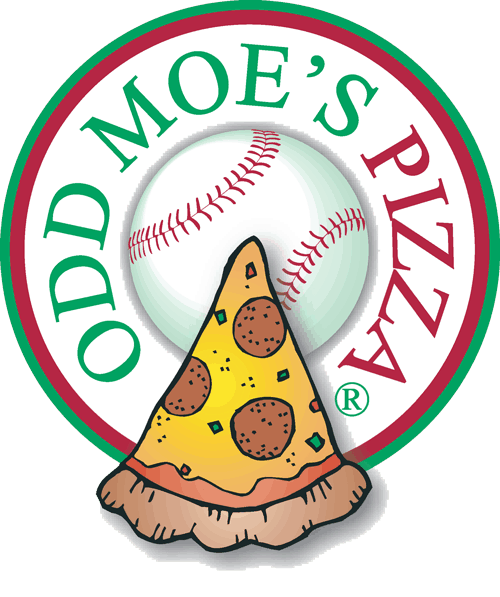 Odd Moes Pizza of McMinnville